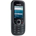 Náhled Nokia 2330 Classic Black T-Mobile