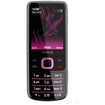 N�hled Nokia 6700 Illuvial Pink