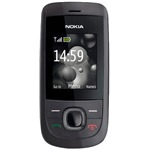 N�hled Nokia 2220 Graphite