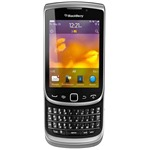 Náhled Blackberry 9810 Black
