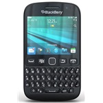 Náhled BlackBerry 9720 Samoa Black
