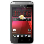 Náhled HTC Desire 200 White