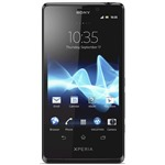 Náhled Sony LT30p Xperia T Black