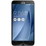 Náhled ASUS ZE551ML ZenFone 2 32GB Silver
