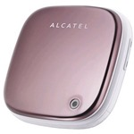Náhled Alcatel One Touch 810 Blush & White