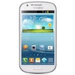 Náhled Samsung i8730 Galaxy Express White (GT-I8730TAAETL)