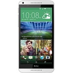 Náhled HTC Desire 816 White