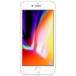 Náhled Apple iPhone 8 256GB Gold