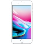Náhled Apple iPhone 8 Plus 64GB Silver