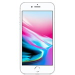 Náhled Apple iPhone 8 256GB Silver