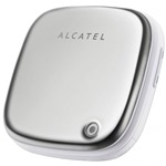 Náhled Alcatel One Touch 810 Silver