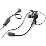 Náhled CellularLine outdoorový headset Interphone pro sety TOUR, SPORT a URBAN