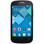 Náhled ALCATEL ONETOUCH 4032D POP C2 Bluish Black