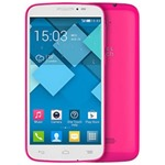 Náhled ALCATEL ONETOUCH 7041D POP C7 Hot Pink