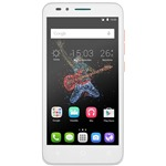 Náhled ALCATEL ONETOUCH 7048X GO PLAY Orange/ White