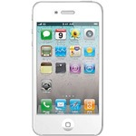 Náhled Apple iPhone 4S 8GB White