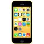 Náhled Apple iPhone 5C 8GB Yellow