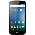 Náhled Acer Liquid Z630 LTE 16GB Black