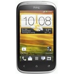 Náhled HTC A320e Desire C White