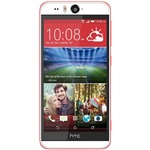 Náhled HTC Desire Eye White/Red