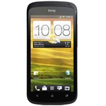Náhled HTC Z560e One S Black