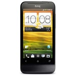 Náhled HTC T320e One V Black