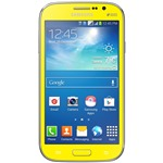 Náhled Samsung i9060 Galaxy Grand Neo Duos Lime Green (GT-I9060EGDETL)