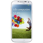 Náhled Samsung i9506 Galaxy S4 LTE-A White Frost (GT-I9506ZWAETL)