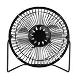 MINIFAN2black