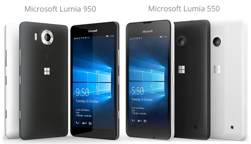 Nejočekávanější novinky od Microsoftu