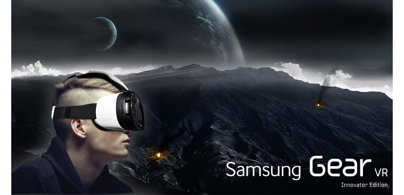 Vtáhneme Tě do virtuální reality !