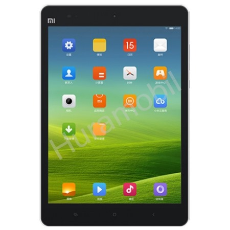 Xiaomi MiPad 64GB Yellow