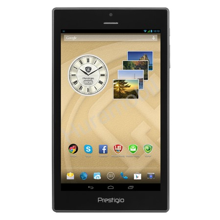 PRESTIGIO MultiPad Color 8.0 3G Black