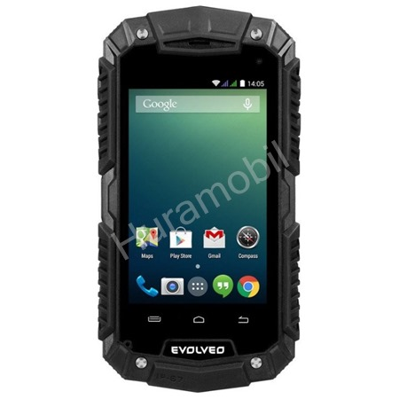 EVOLVEO StrongPhone D2 Mini