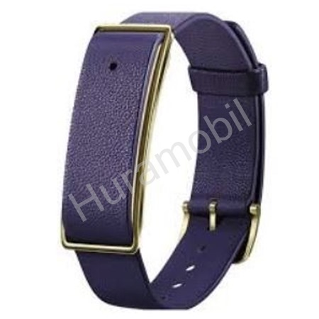 Huawei A1 Color Band (AW600) Purple