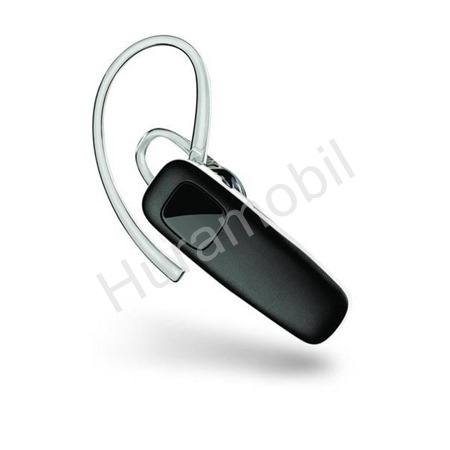 Plantronics M70 Bluetooth handsfree černé