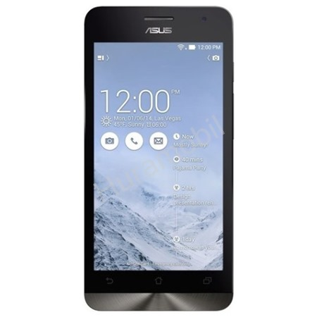 Asus Zenfone 5 White 16GB