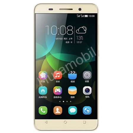 Honor 4C Gold
