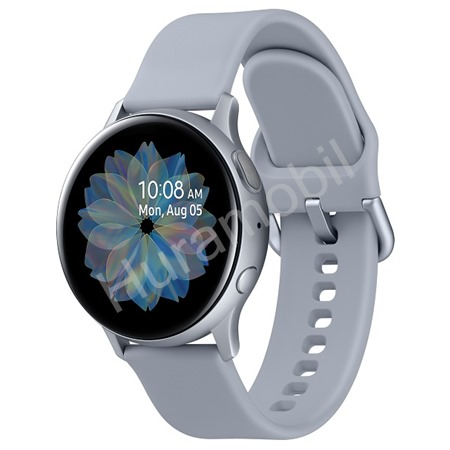 Samsung R830 Galaxy Watch Active 2 40mm Cloud Silver