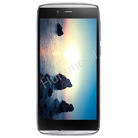 ALCATEL ONETOUCH 6032X IDOL Alpha Slate