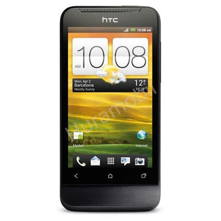 HTC T320e One V Black