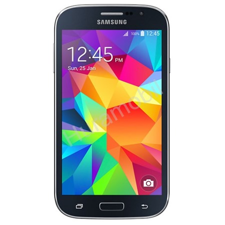 Samsung i9060 Galaxy Grand Neo Plus Dual Black (GT-I9060MKSETL)