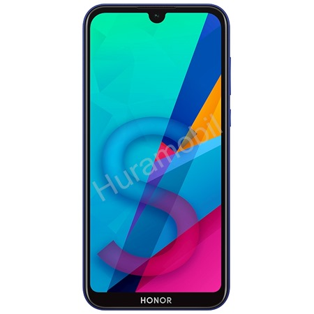 Honor 8S 2GB/32GB Dual-SIM Blue