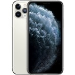Apple iPhone 11 Pro Max 4GB/512GB Silver