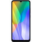 Huawei Y6P 3GB/64GB Dual-SIM Midnight Black