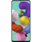 Samsung A515 Galaxy A51 4GB/128GB Dual-SIM Prism Crush Blue (SM-A515FZBVEUE)