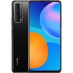 Huawei P smart 2021 4GB/128GB Dual-SIM Midnight Black