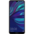 Huawei Y7 2019 3GB/32GB Dual-SIM Midnight Black