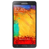 Samsung N9005 Galaxy Note 3 Black (SM-N9005ZKEETL)