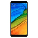 Xiaomi Redmi 5 2GB/16GB Dual-SIM Global Black